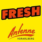 Station ANTENNE VORARLBERG Fresh