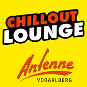 Station ANTENNE VORARLBERG Chillout Lounge