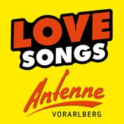Station ANTENNE VORARLBERG Love Songs