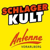 Station ANTENNE VORARLBERG Schlagerkult
