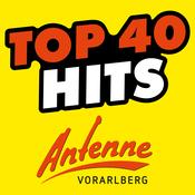 Station ANTENNE VORARLBERG Top 40