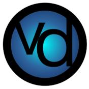 Emisora VOXDEI