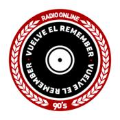 Emisora Vuelve el Remember