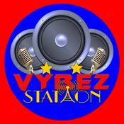 Emisora Vybez Station