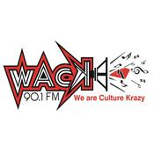 Emisora WACK Radio 90.1 FM