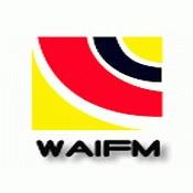 Emisora Wai FM Iban