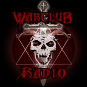 Emisora Warclub Radio