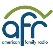 Emisora WARN - American Family Radio 91.5 FM