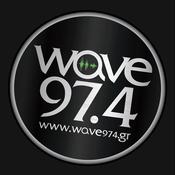 Emisora WaveRadio.gr