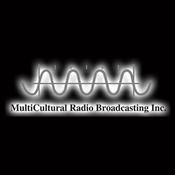 Emisora WAZN 1470 AM - Multicultural Broadcasting