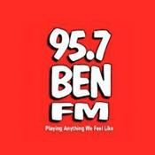 Emisora WBEN-FM - 95.7 Ben FM