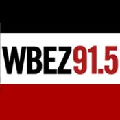 Emisora WBEZ 91.5 FM