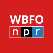 Emisora WBFO 88.7 FM