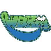 Emisora WBKM