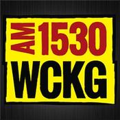 Emisora WCKG - 1530 AM