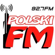Emisora Polski.FM - 92.7 & 99.9 FM
