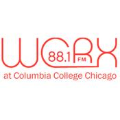 Emisora WCRX - 88.1 FM