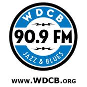 Emisora WDCB - 90.0 FM