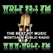 WDLP-FM - 93.1 FM
