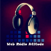 Emisora Web Radio Atitude Sobral