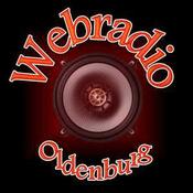 Emisora webradio-oldenburg