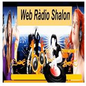 Emisora Web Radio Shalon