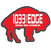 Emisora WEDG 103.3 The Edge