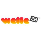Emisora Welle20