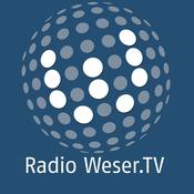 Emisora Radio Weser.TV