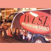 Emisora WESL Radio