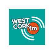 Emisora West Cork Fm