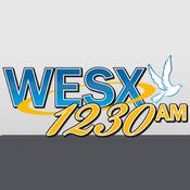 Emisora WESX 1230 AM