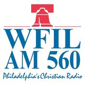 Emisora WFIL AM 560