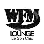 Emisora WFM LOUNGE