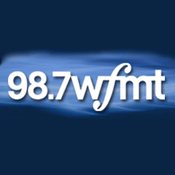 Emisora WFMT - Chicago Classical and Folk Music Radio 98.7 FM