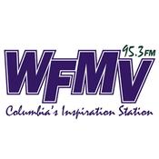 Emisora WFMV - 95.3 FM