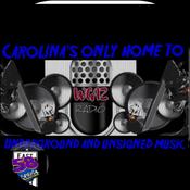 Emisora WGAZ- GazHouze Music Radio