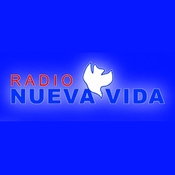 Emisora WGCN - Radio Nueva Vida 90.5 FM