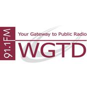 Emisora WGTD - HD2