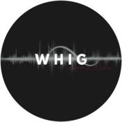 Emisora WHIG Worship Radio