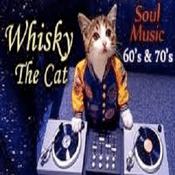 Emisora Whisky Soul