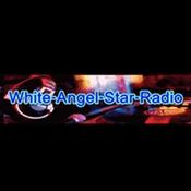 Emisora WhiteAngelStarRadio