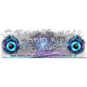Emisora Radio-White-Dragon