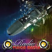 Emisora WHTY - Radio Vision Nouvelle 1600 AM