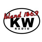 Emisora WIIS - Island 107.1 FM