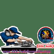 Emisora WILDLOVERS FM