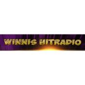 Emisora Winnis-Hitradio