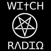 Emisora Witch Radio
