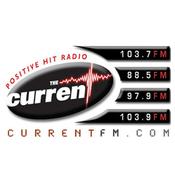 Emisora WJLZ - CurrentFM 88.5 FM
