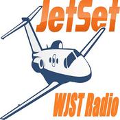 Emisora WJST Jet Set